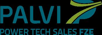 Plavi Power Tech Sales FZE